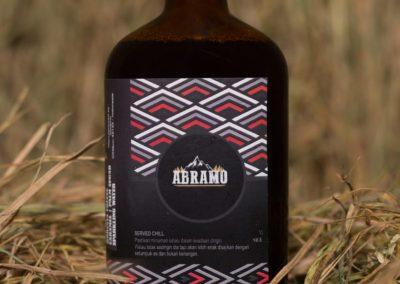 ABRAMO 3
