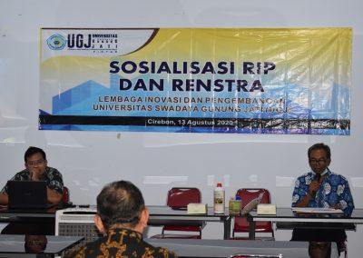 SOSIALISASI-RENSTRA-DAN-RIP-2